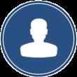iconfull-member