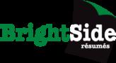 BrightSide_Resumes_
