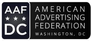 AAF DC - American Advertising Federation